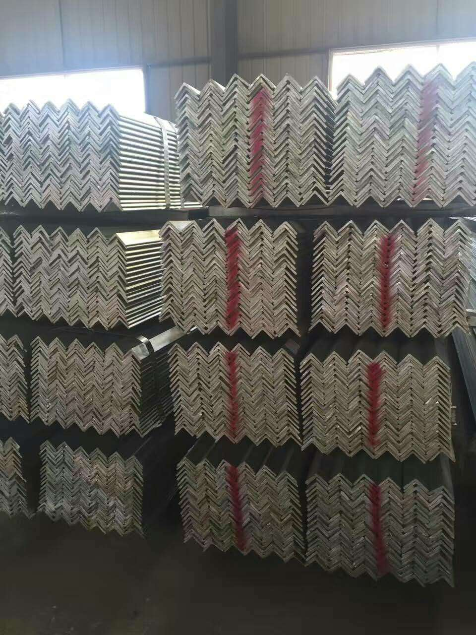廈門槽鋼公司-供應廈門高質量的槽鋼
