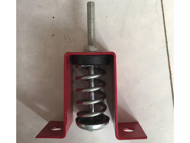 橡胶减震器批发-实惠的中央空调减震器在哪买