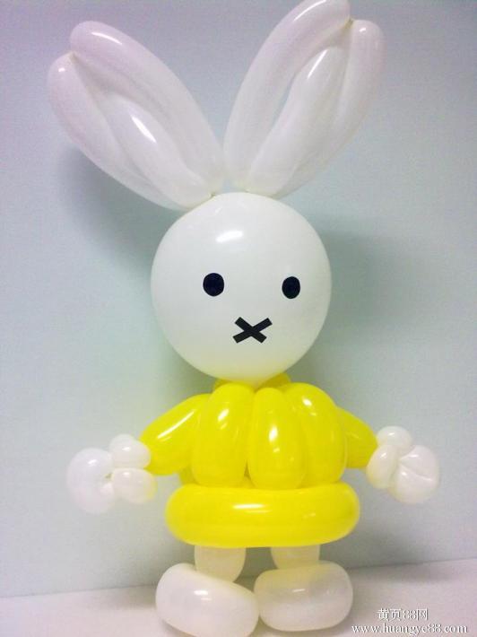 氦气气球-青岛逗儿乐彩球专业供应逗儿乐气球