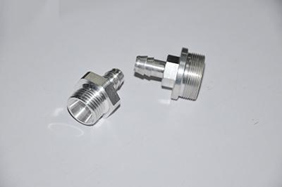 辽宁CNC精密零件加工厂-机械零部件加工当选安军机械设备