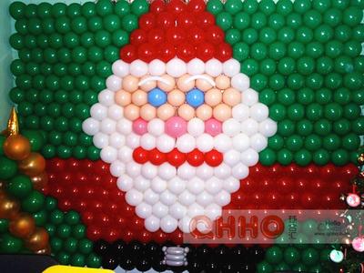 国庆节气球装饰-青岛市优惠的节日气球上哪买