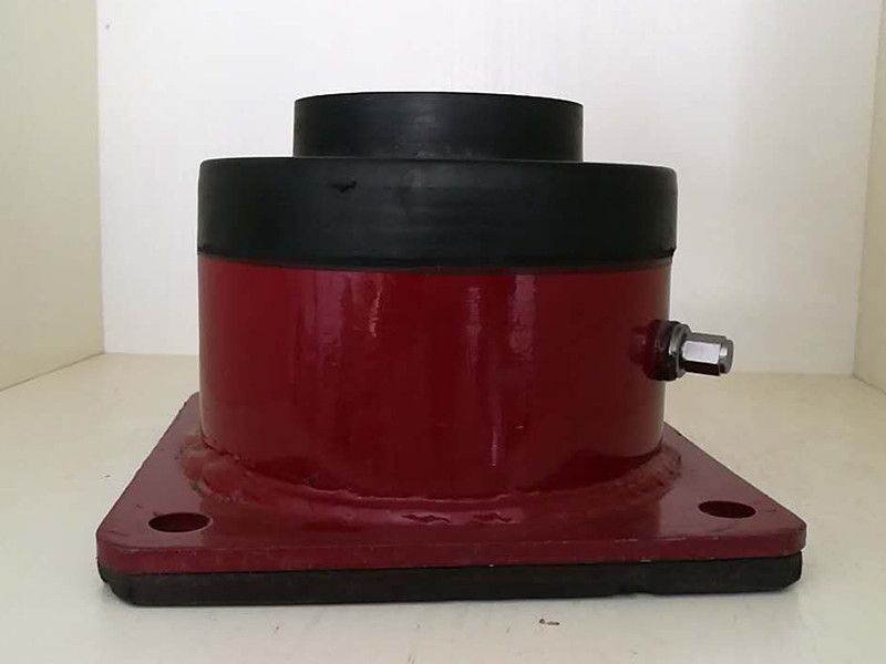 气囊减震器品牌_天津品牌好的气垫减震器公司