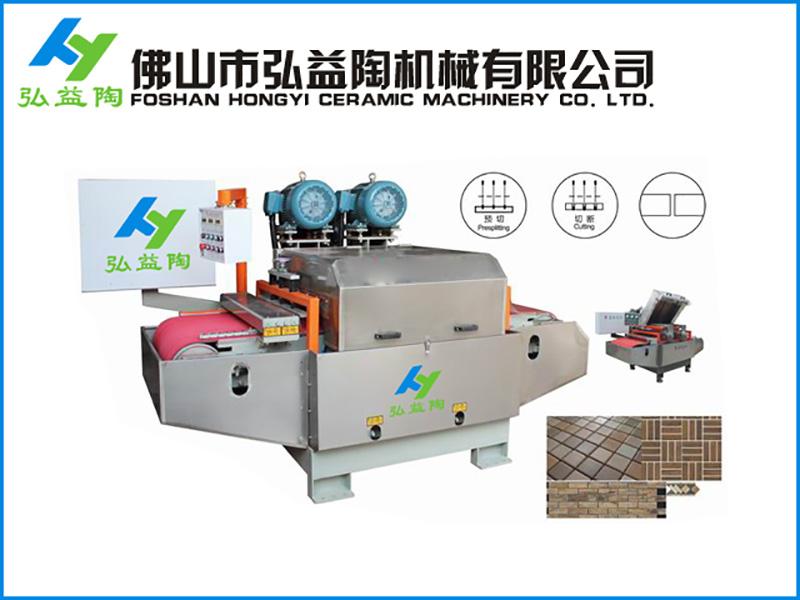 圆弧线条机图片_专业的圆锯机公司推荐