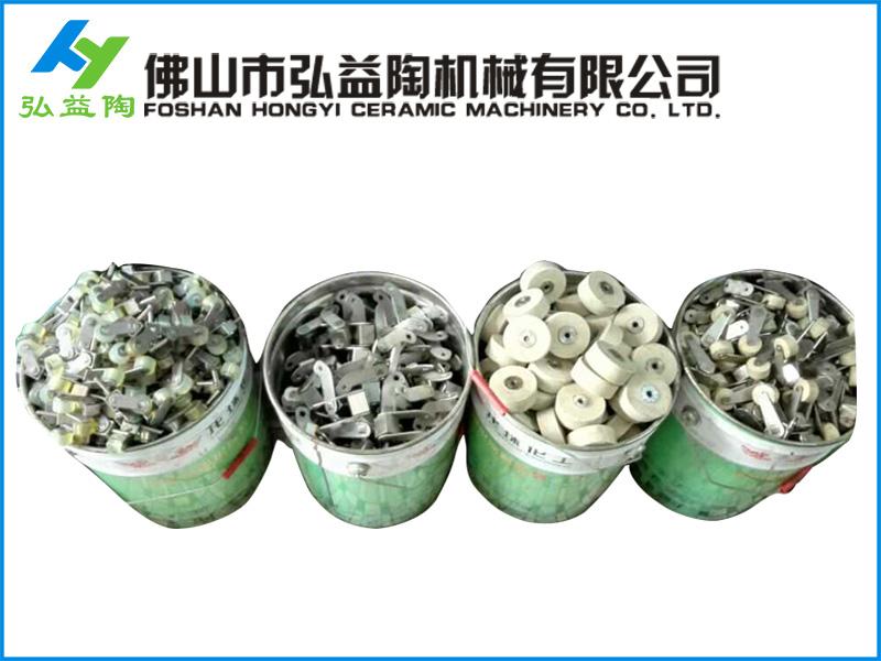 全自动高速圆弧机厂商-广东价格合理的全自动高速圆弧机