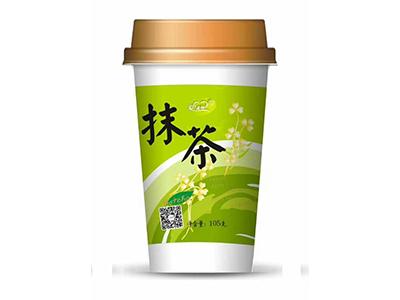 红豆奶茶招商-放心的奶茶招商上哪找