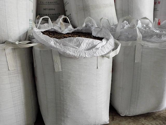 供应福州划算的生物质颗粒,三明生物质燃料
