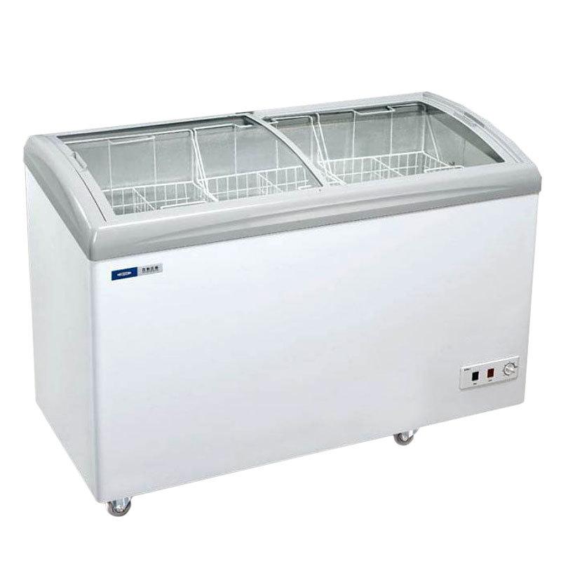 顺通制冷设备_优质冰柜供应商_立式冰柜哪个牌子好