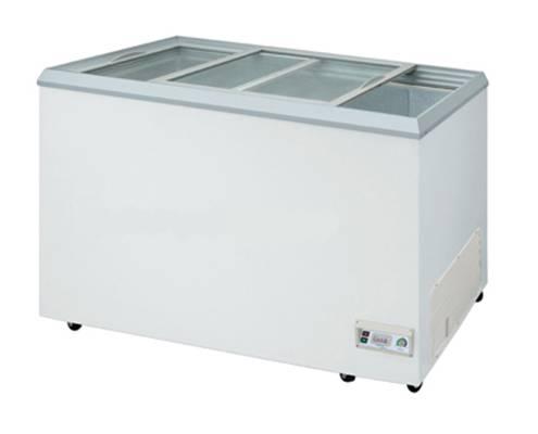 济南冰柜租赁|专业的冰柜供应商推荐