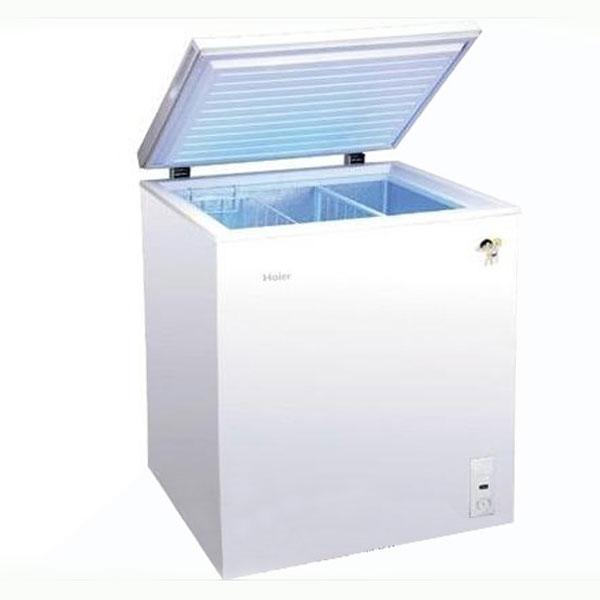 供应顺通制冷设备报价合理的冰柜 冰柜哪个牌子好