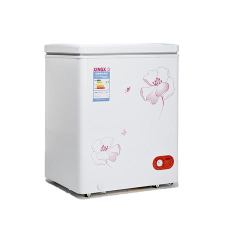 家用小冰柜哪个牌子好|郑州哪里有供应好用的冰柜