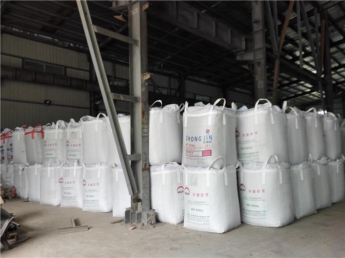 福建热卖生物质颗粒供应价格|龙岩生物质燃料