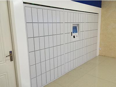天津国税定制文件回执柜-湖北好的文件回执柜供应