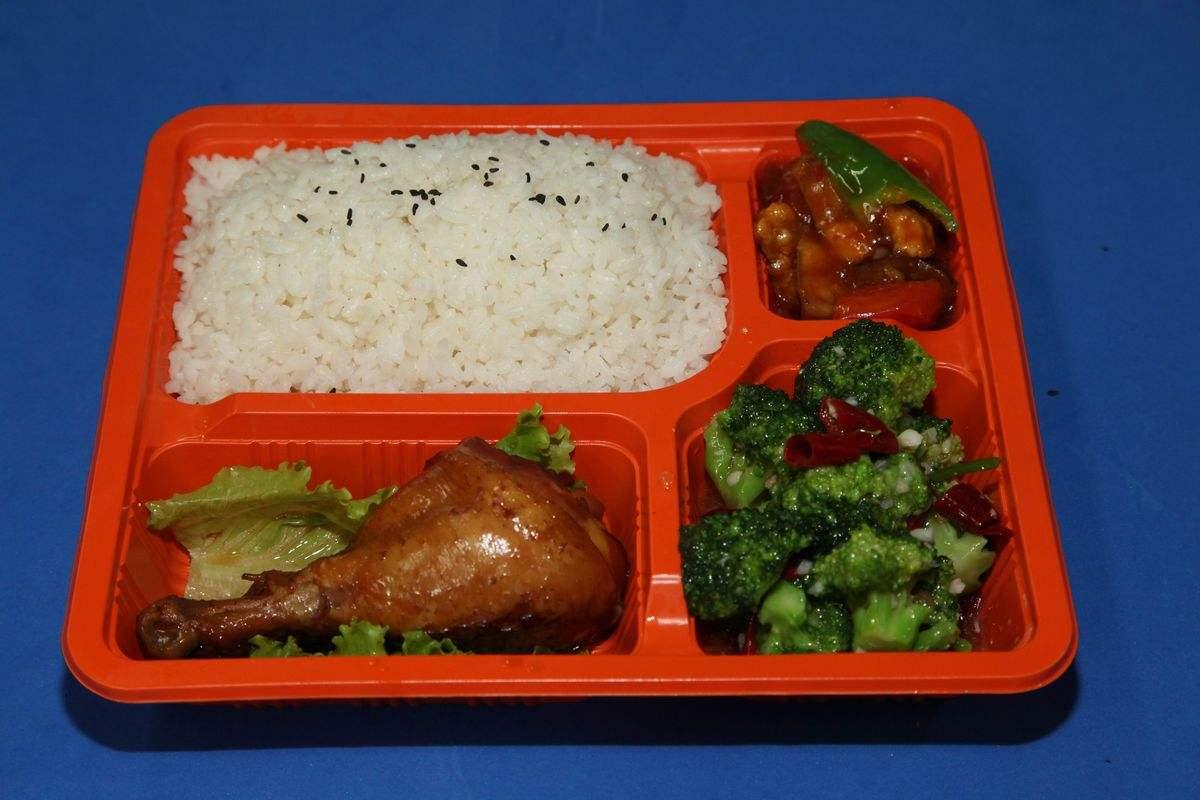 專業用心的員工餐配送商-提供優質的悅來盛企業餐飲配送