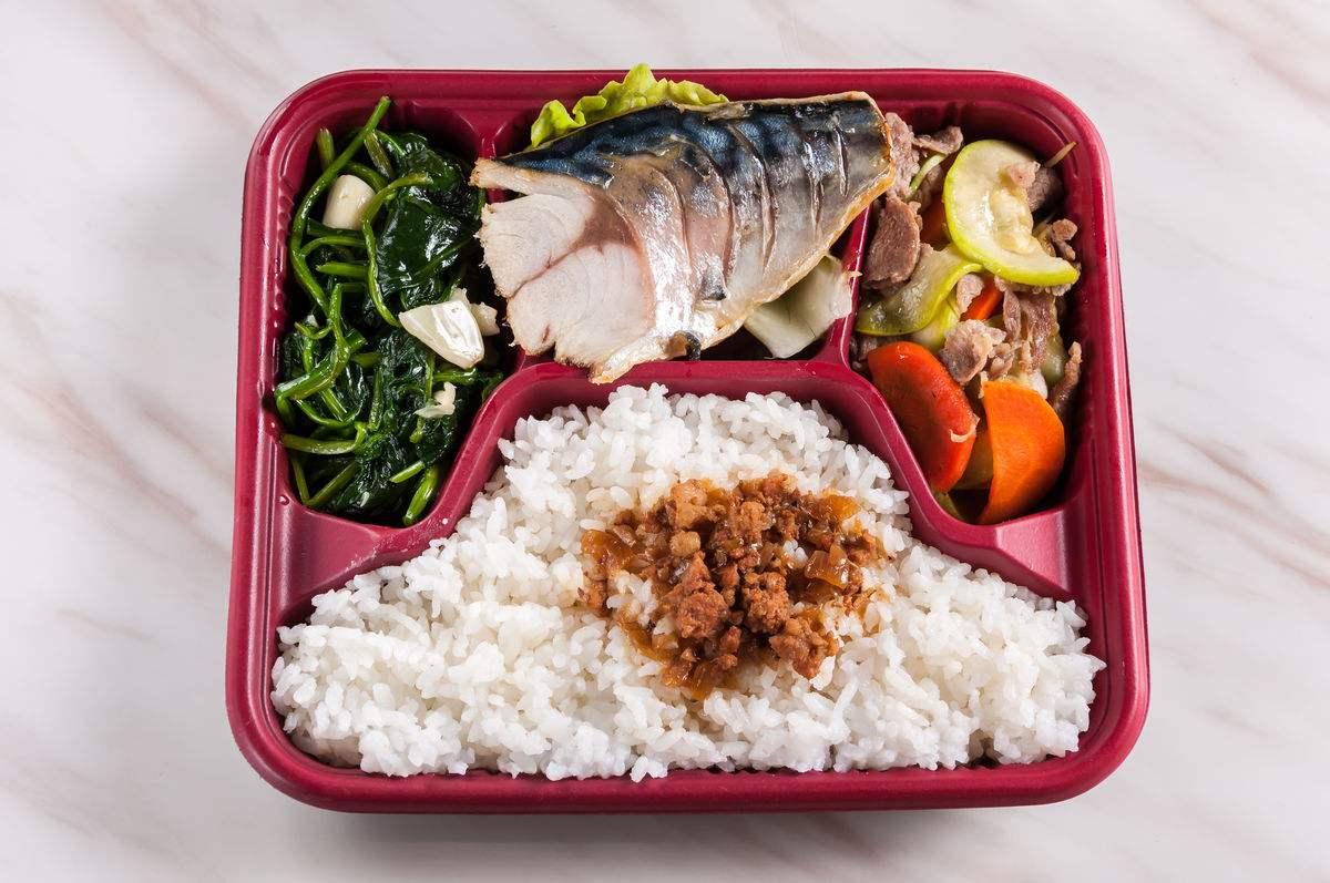 健康安全的員工餐配送熱線|【誠薦】悅來盛企業餐飲配送公司