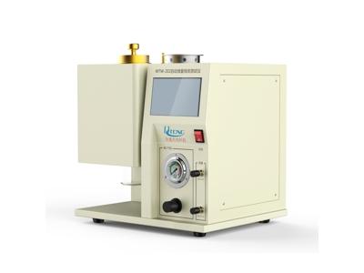 残炭测定仪-全通光电科技的自动蒸馏馏程测定仪怎么样