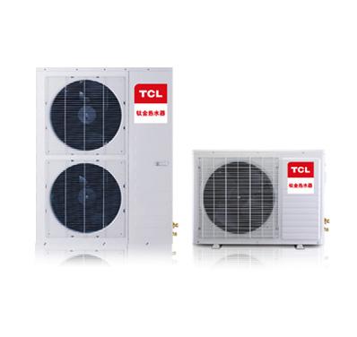 重庆空压机热水器专业供应,贵州空压机热水器厂家报价