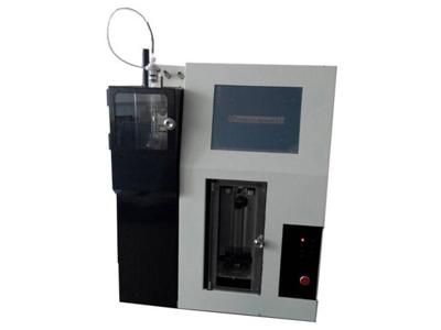 自動蒸餾餾程測定儀品牌好 高質量的自動蒸餾餾程測定儀出售