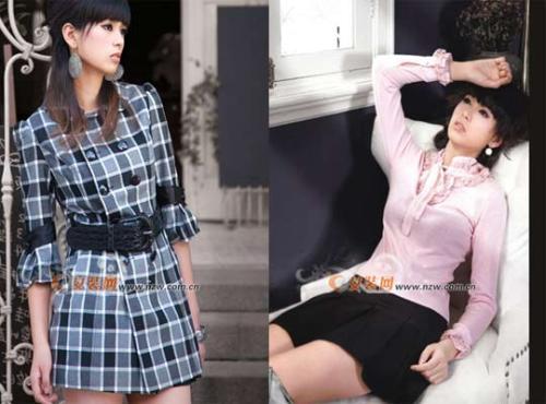 重庆9元店加盟-重庆专业的品牌策划