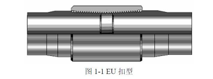 衬胶异径管价格_衡水哪里有供应口碑好的衬胶异径管