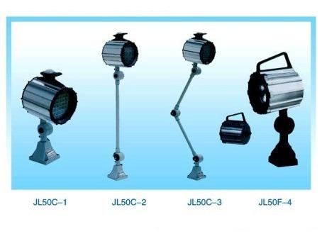 工作灯怎么样-购买实惠的工作灯优选沧州巨锐机械