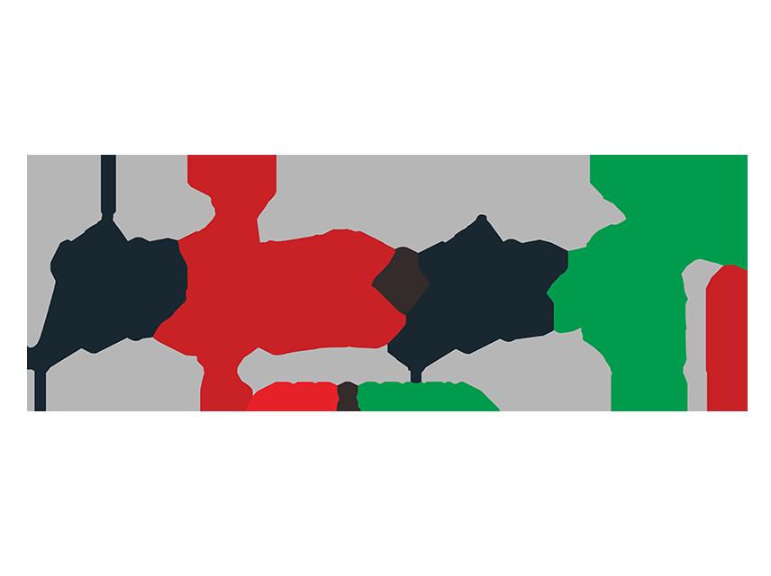 重庆招商28-去哪找资深的品牌策划