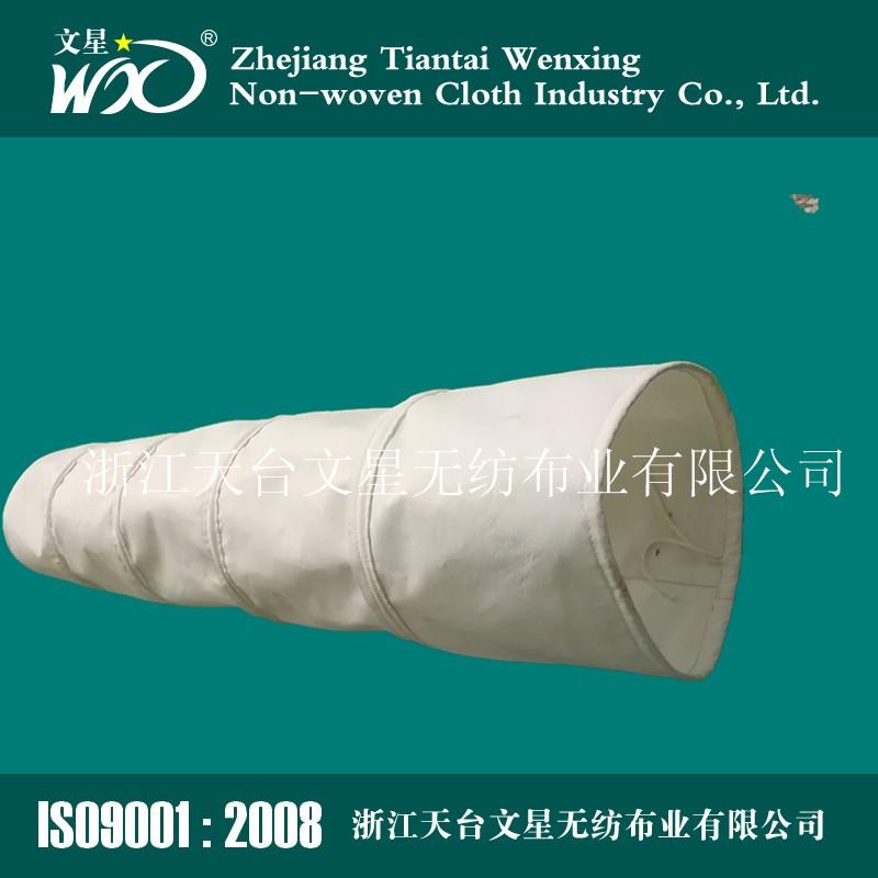 专业的伸缩袋供应商-水泥散装机弹簧伸缩布袋