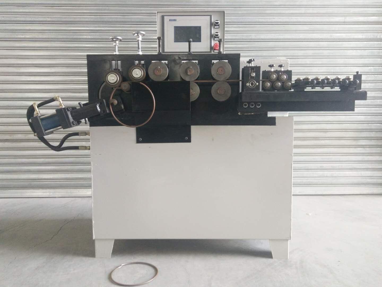 福建打圈机,物超所值的打圈机杭滔机械供应