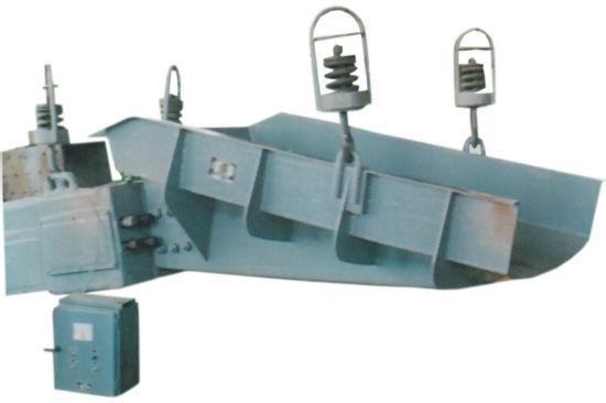 山西電磁振動給料機-新鄉高性價電磁振動給料機批售