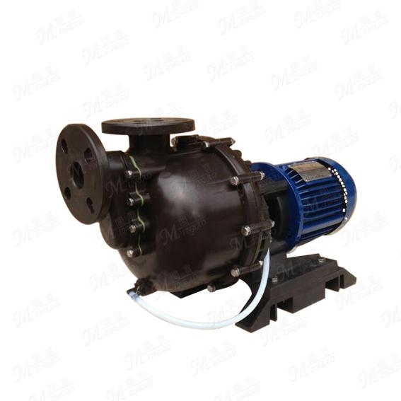 价格合理的自吸式化工污水泵-鑫净环保直销自吸式化工污水泵