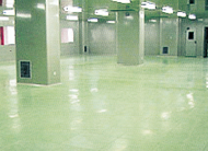 新疆车间净化|鹏祥环保设备供应有口碑的车间净化
