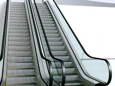 诚挚推荐质量好的自动扶梯——郑州快科E80