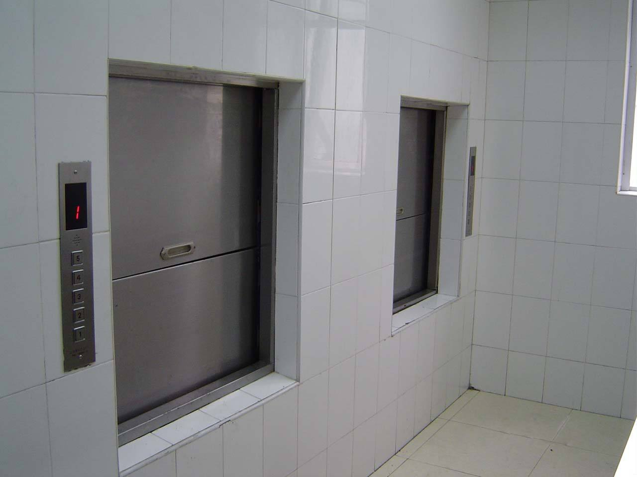 要买杂物电梯当选新辉电梯,新郑电梯销售