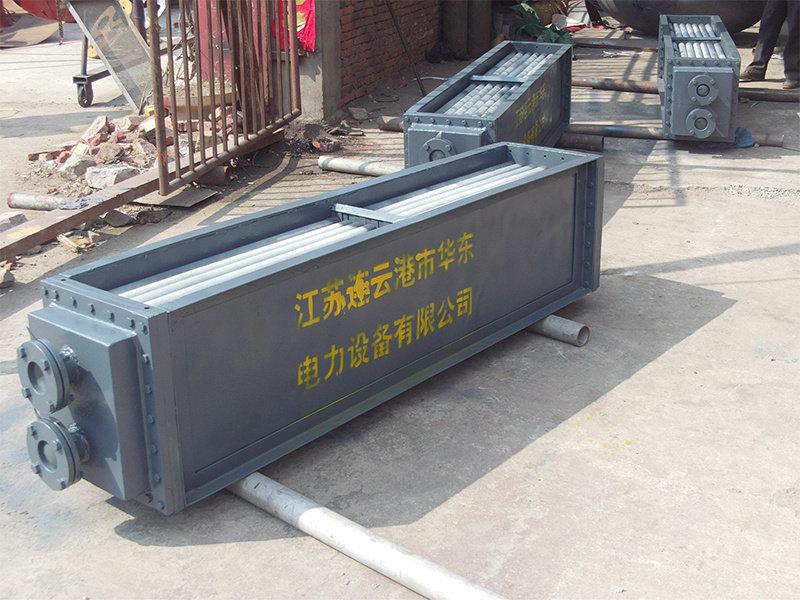 空气换热器-华东电力设备空气冷却器制作商