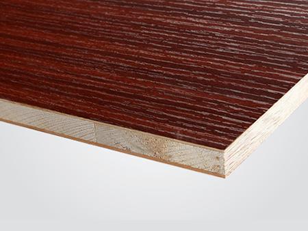 三聚氰胺生态板厂家-临沂地区有品质的香港玉墅板材