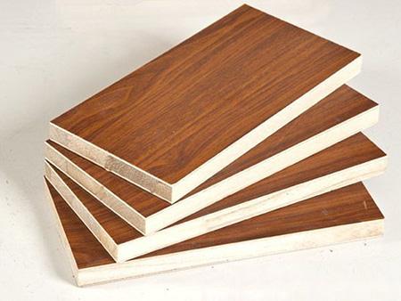 陕西生态板|香港玉墅板材供应商