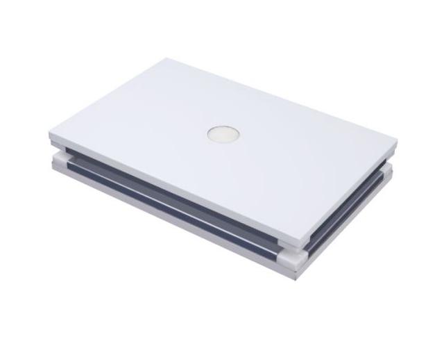诚心为您推荐苏州地区质量硬的彩钢板   -上海彩钢板