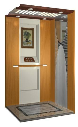 买价格实惠的三门峡别墅电梯当然是到新辉电梯了-三门?#32771;?#29992;电梯哪家比较好