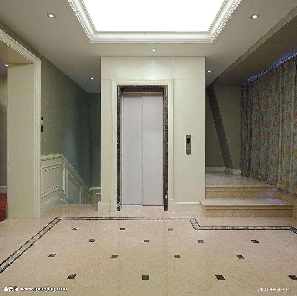 河南专业的三门峡别墅电梯哪里有售,三门峡快科E80