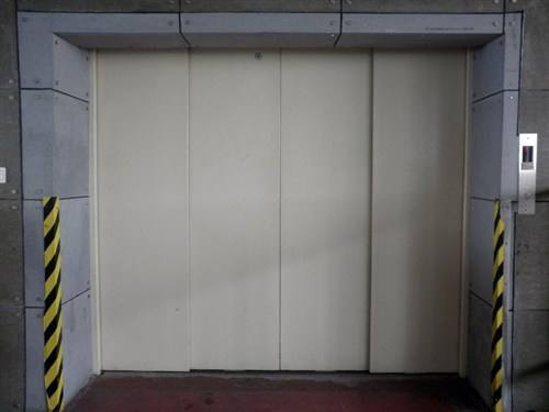 焦作电梯供应商,质量好的焦作载货电梯厂家推荐