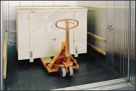焦作家用电梯 质量好的焦作载货电梯厂家推荐