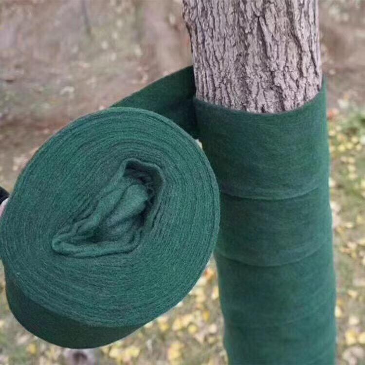 平顶山大树保温棉_郑州地区优惠的保温棉