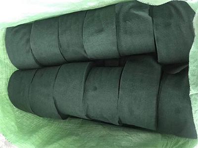保温带批发-郑州地区优惠的保温棉