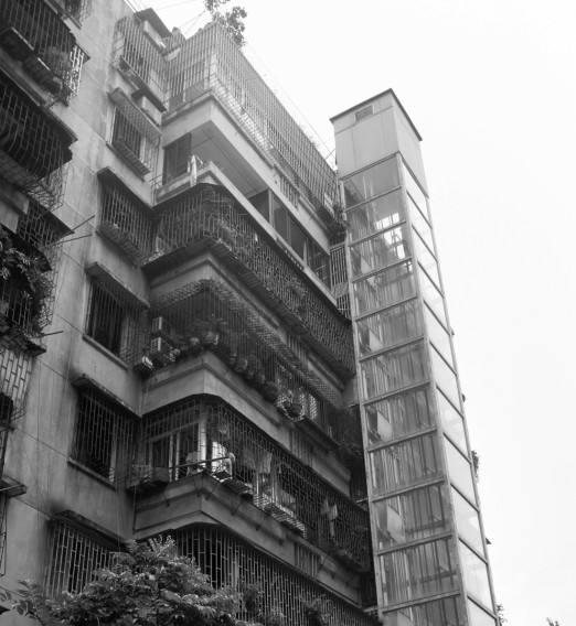 郑州哪家生产的新乡旧楼加装电梯好,新乡旧楼加装电梯