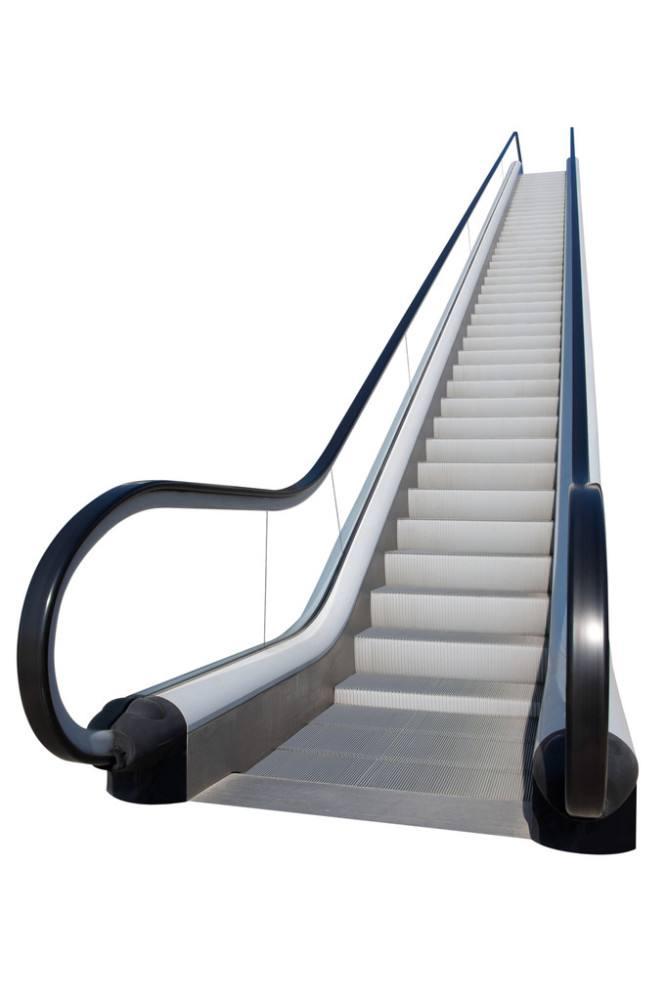 知名的许昌自动扶梯厂家在河南-许昌电梯销售