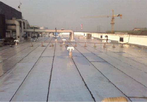 屋面防水哪家公司好_口碑好的屋面防水工程远程防水工程提供