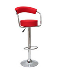 價格超值的歐式風格高腳凳批銷 簡約的KTV家具
