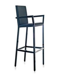 成都地区有品质的欧式风格高脚凳供应商    -口碑好的KTV家具