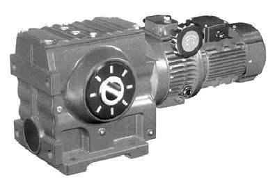 湖南S系列斜齿轮蜗轮减速机 子杰传动设备S系列斜齿轮蜗轮减速机生产厂