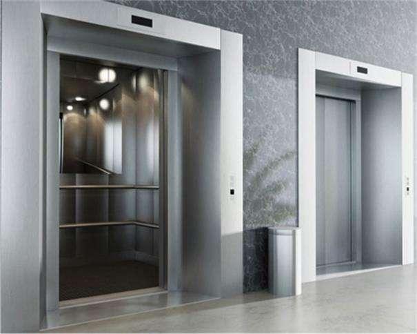 信阳杂物电梯厂家电话,河南品牌好的信阳医用电梯哪里有售
