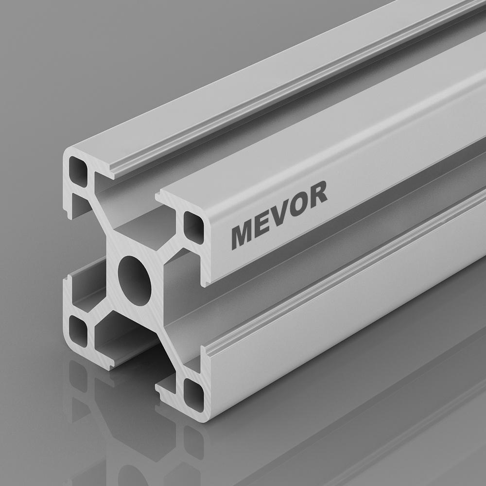 海南山东铝型材-想买划算的工业铝型材-就来考盟金属制品